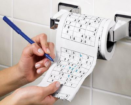 01_toiletpaper02