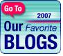 TopBlogsPCMag