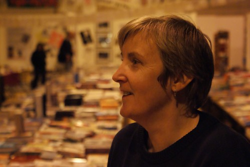 Elaine Henry, Wordpower Founder