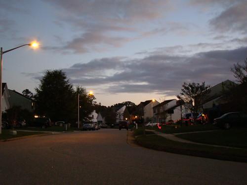 Gisselles halloween 09 (1)