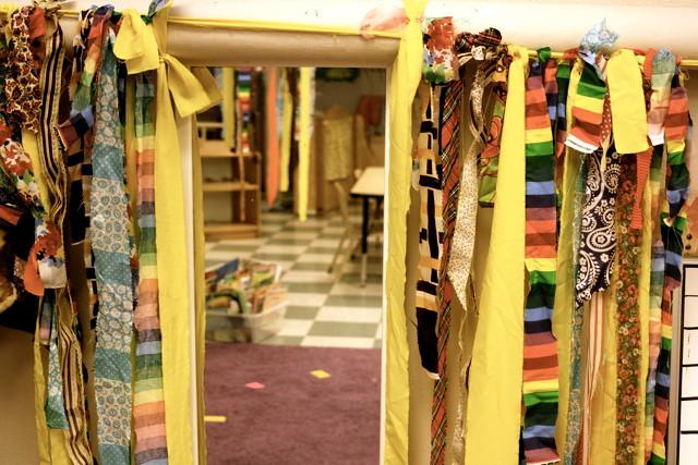 classroom 2010-2011 - 08