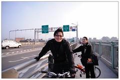中美快速道路