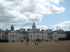 Household Cavalry Museum (7)