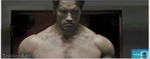 Arnold-Schwarzenegger-Terminator-Salvation-00