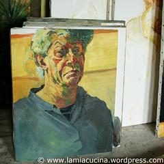 Atelierbesuch Bruno Ritter 3_2009 09 15_2398