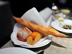 Pierre Bread
