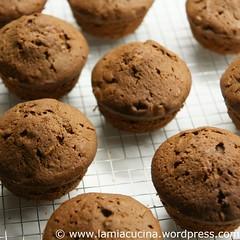 Ovo-Muffins 0_2010 05 02_6659