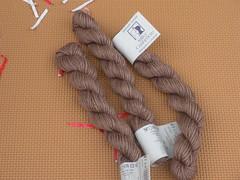 Elsebeth Lavold yarn