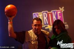 bendroz- Lebowski Bowling (21)
