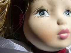 che bambola