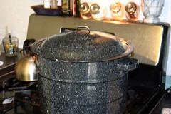 canning 4