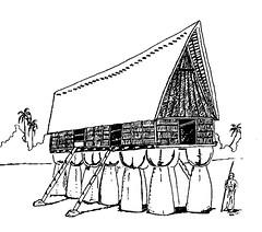 Guma Latte (Latte House)