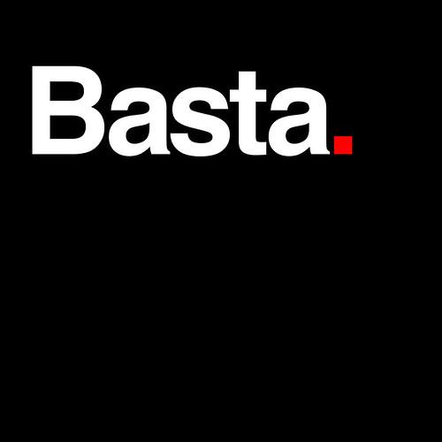 Davide Rusconi by Movimento Basta, on Flickr