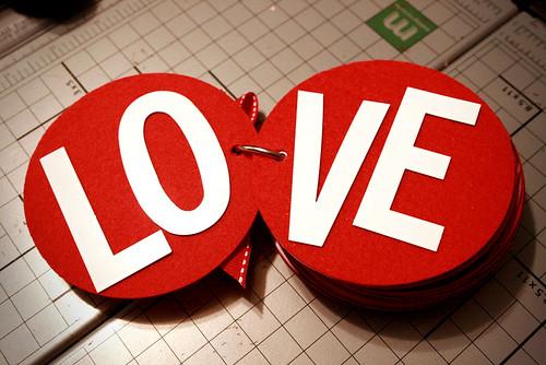 Valentine's Day Image 03