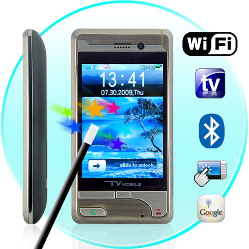 camera radio google opera phone pda battery avi mp3 safari adapter network bluetooth fm sim av mp4 frequency tvtuner liion analogtv zoomcamera cellphonemobilephoneiphonei9motowifigpsgoogleunlockunlockedsmssimcardbluetoothtvmobilecameradc8gbsmartphone