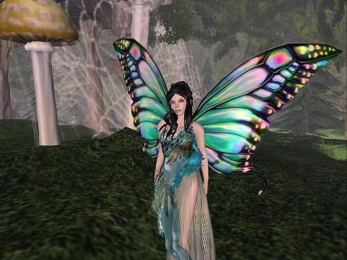 Monarchy Wings Blue pics_002