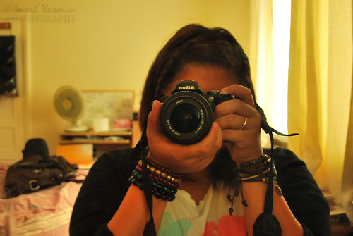 photographysake