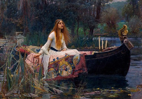 WATERHOUSE_John_William_The_Lady_of_Shalott_1888_Tate_Britain_source_sandstead_d2h_116