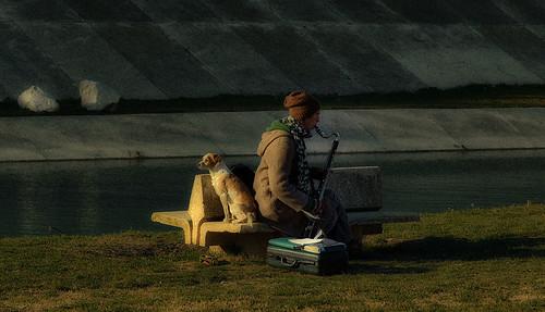 saxplayer.dog.step2-0277