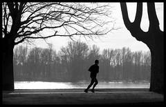 Run...Always