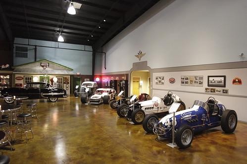 museumshot--IndyCars