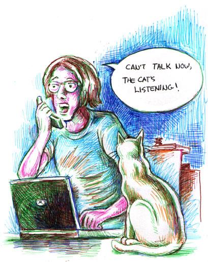 listening-cat