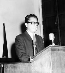 Carlos P. Taitano