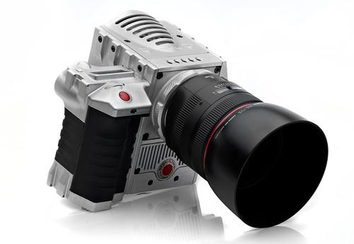 Canon85