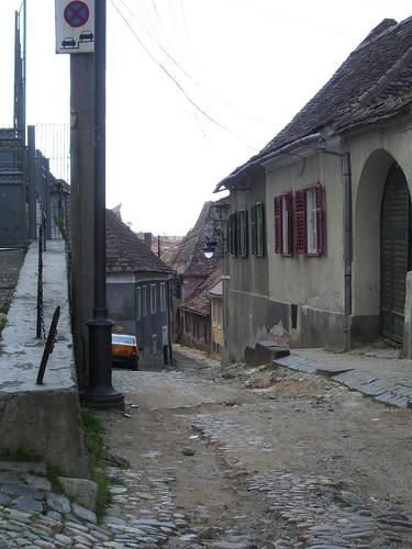 Romania 2007 (10) 020