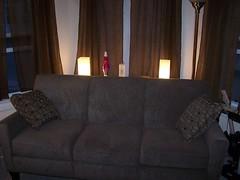 2009-07-15 - Living Room Redux 005