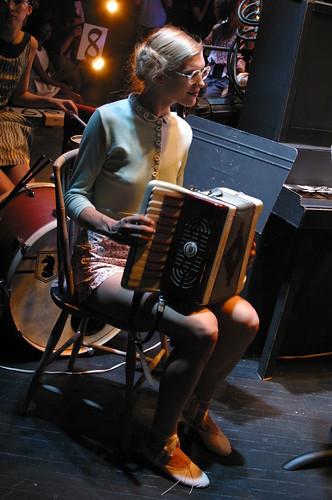 09.09.09-Rachel Antonoff (18)