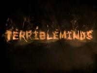 Terrible Minds Logo (Misc)