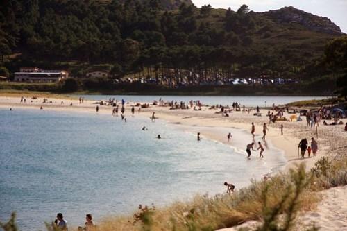 Galicia Tour 3-8 agosto 2009 (669)