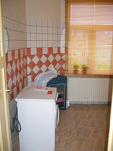 bathroom 2003