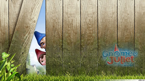 gnomeo_and_juliet_desktop_wallpapers_oas_co_b