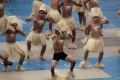 Sinulog Sa Kabataan 2009