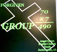 Group490 by bamafan413