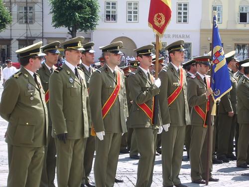 Romania 2007 (11) 020