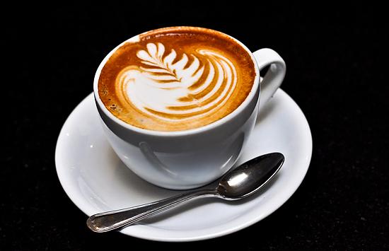 3956490023_c1d5fd4749_o Caffe Luxxe  -  Santa Monica, CA California Los Angeles  Sweets Santa Monica Los Angeles LA Coffee