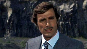 Image result for george hilton giallo