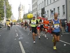 Frankfurt Marathon 2009 (06)