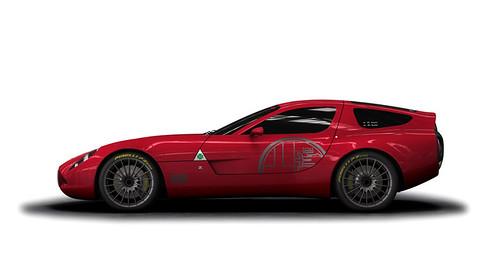 Alfa_Romeo_TZ3_Corsa_Zagato12jpg