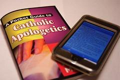 Pocket Apologetics Kit