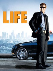 life-tv-show