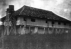 Susana Hospital, 1905