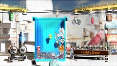 Trash Panic screenshot 2