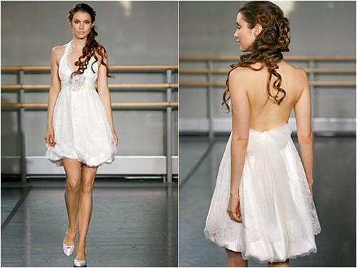 daring dresses3