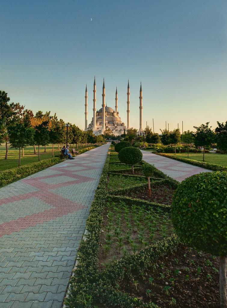 Sabanci Mosque-0573_4_5_6