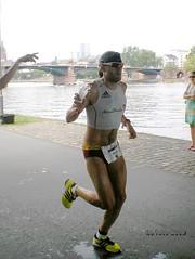 Ironman Germany 2009 Frankfurt (22)