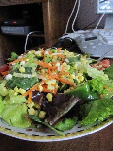 lunch_salad